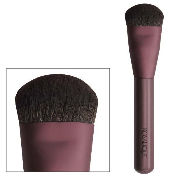 Rosalique Miracle Foundation Brush